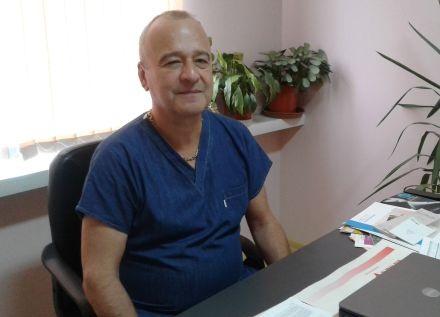 dr_dimitar_ton6ev.jpg