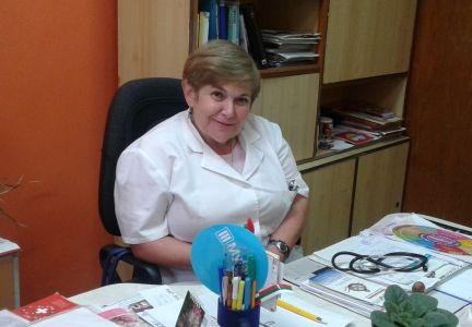 dr_mariq_mineva.jpg