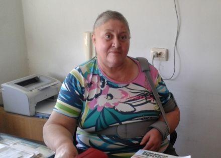dr_qnka_georgieva.jpg
