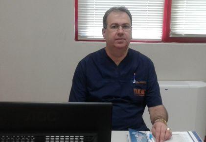 dr_stefan_ka6ev.jpg