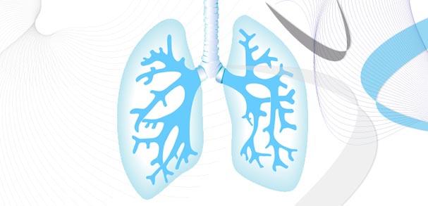 pneumology.jpg