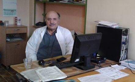 doc_boris_matev.jpg