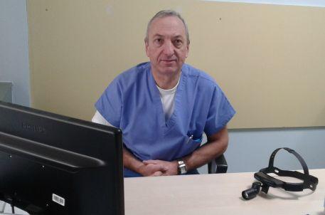dr_krasimir_hristov.jpg