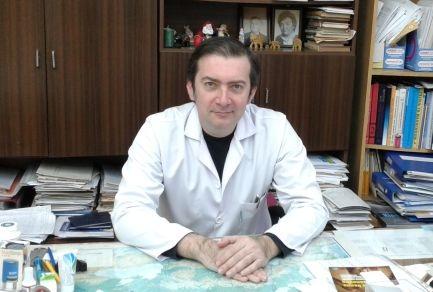 doc_iliq_todorov.jpg