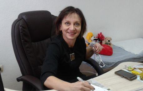 dr_svetlana_anastasova.jpg