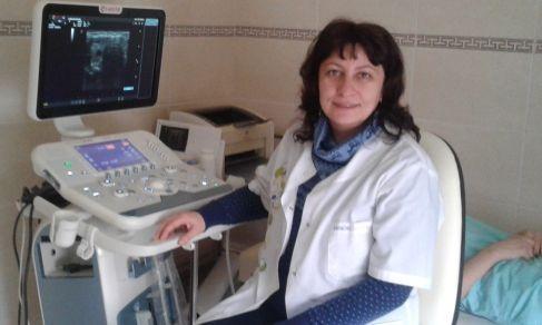 dr_uliq_tasevska.jpg