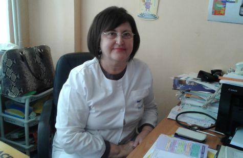 dr_ekaterina_minkova.jpg