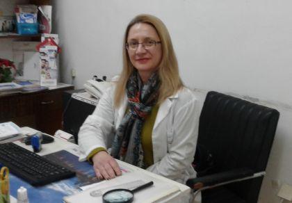 dr_parvoleta_tomova.jpg