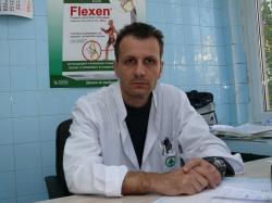 dr_vladimir_vladimirov.jpg