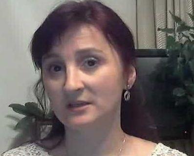 dr_aneliq_harieva.jpg