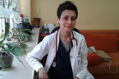 dr_arpine_kirkorova.jpg