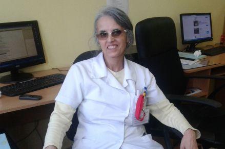 dr_dimitrina_trifonova.jpg