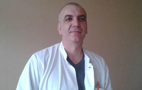 dr_georgi_gan6ev.jpg