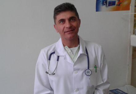 dr_georgi_ivanov.jpg