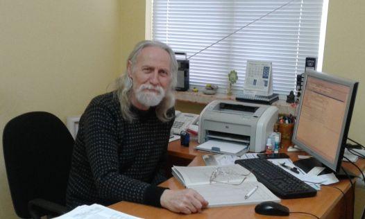 dr_ivan_voinov.jpg
