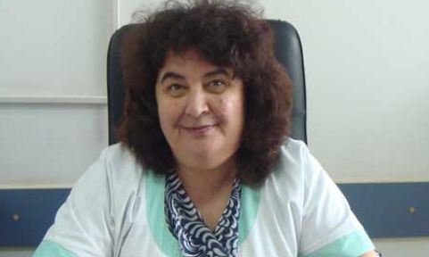 dr_lidiq_marinova.jpg