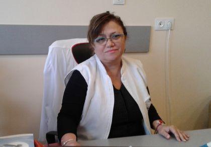dr_margarita_velkova.jpg