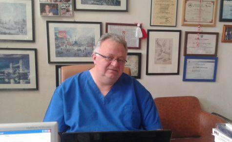 dr_rumen_baranski.jpg