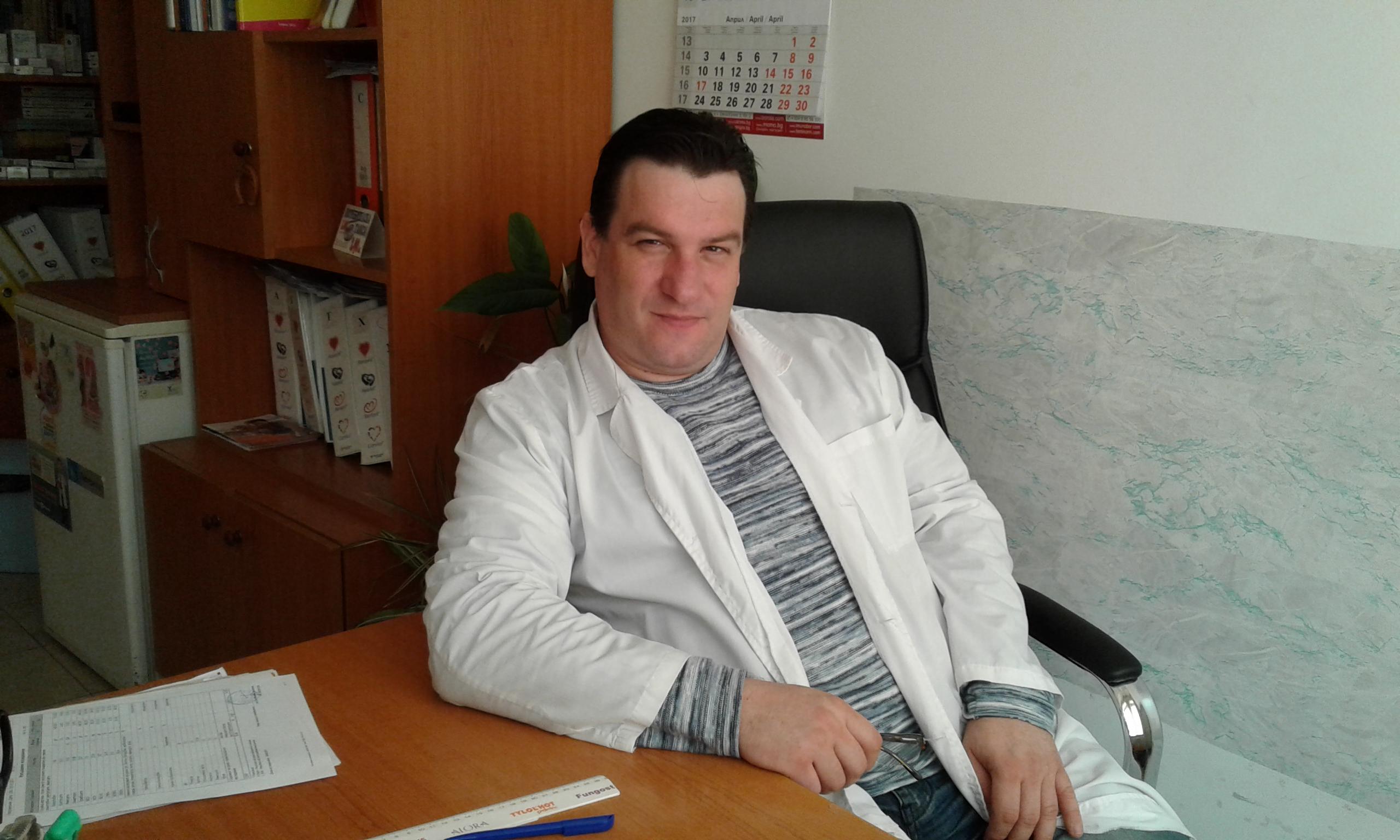 dr_svetozar_kolev-1.jpg