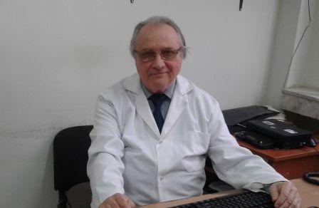 doc_hristo_sapundjiev.jpg