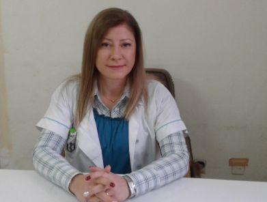 dr_elena_veselinova.jpg