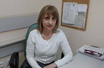 dr_kostadina_krumova.jpg