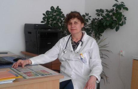 dr_svetlana_pavlova.jpg