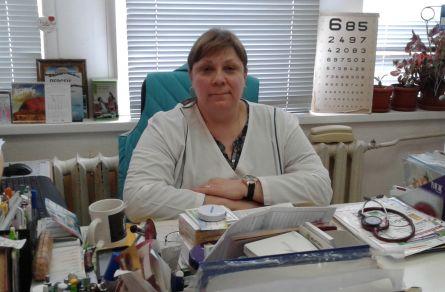 dr_zlatina_georgieva.jpg
