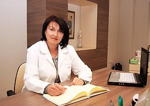 D-r-Snejana-Topalova-New.png