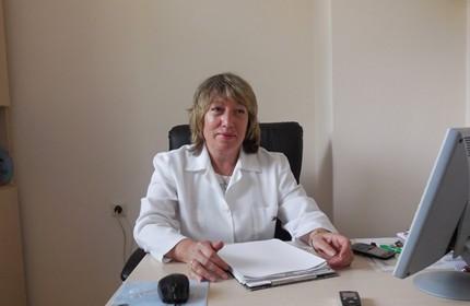 dr_antoaneta_gujgulova.jpg