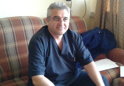 dr_ivelin_hristov.jpg