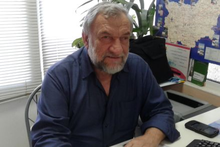 dr_ivan_che6medjiev.jpg