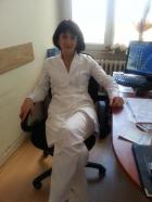 dr_kacarova.jpg