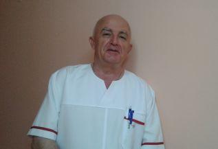 dr_lubomir_kaitazki.jpg