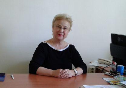 dr_marta_ortova.jpg