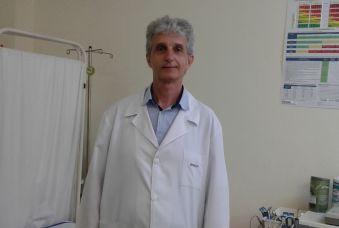dr_martin_lefterov.jpg