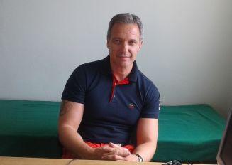 dr_timuchev.jpg