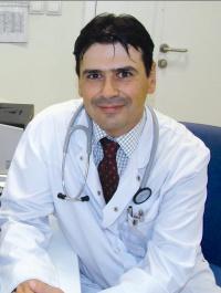 dr_veselin_marinov.jpg
