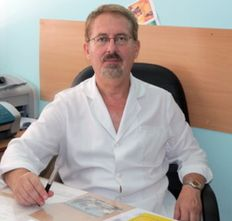 prof_qnko_iliev.jpg