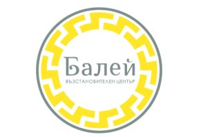 Logo.Balley.READY.jpg