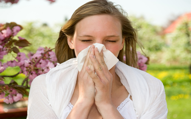 allergy_lady640x400.jpg