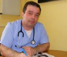 dr_dimitar_stoqnov.jpg