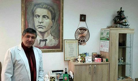 dr_dimitar_ninov.jpg