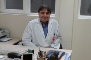 doc_dimitar_kalev-300x200.jpg
