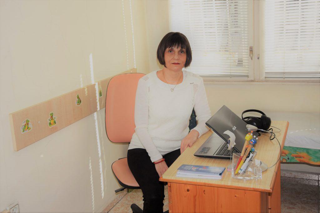 dr_delcheva-1.jpg