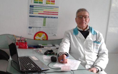 dr_dimitar_ivanov.jpg