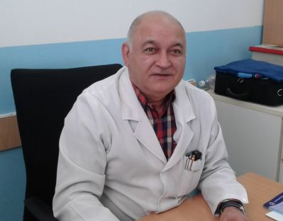 dr_feodor_fido6ev.jpg