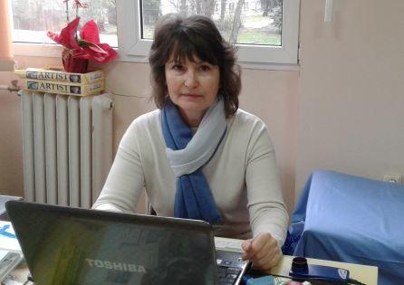 dr_galina_petrova.jpg