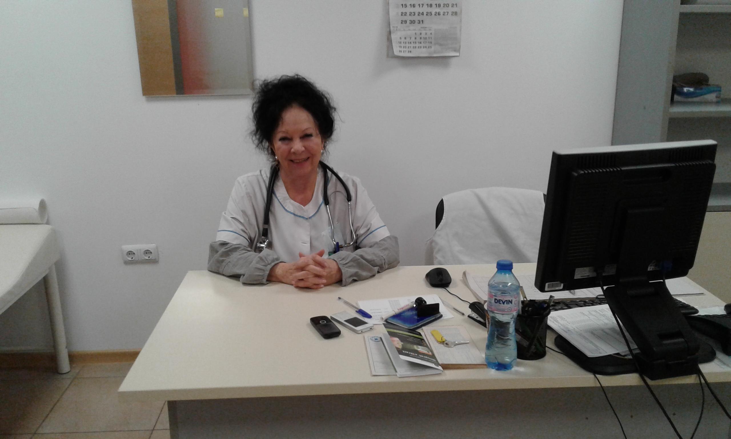 dr_romanka_vasileva.jpg