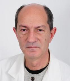 dr_vasil_marinov.png